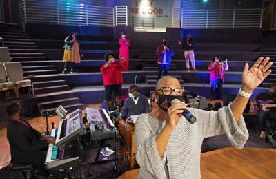 chu-choir010121-1