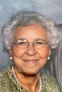 Ramona D. Wafford