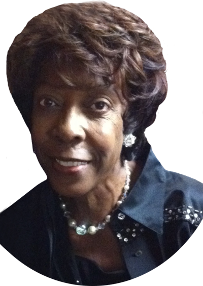 Ida Lee Jefferson