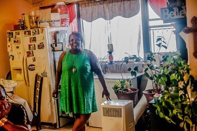 Sheila Armstrong