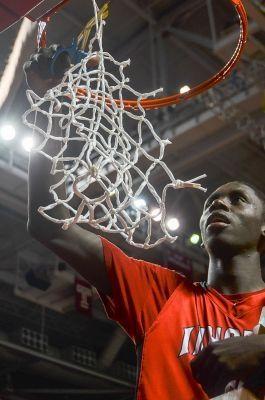 Austin leads Imhotep to Public League title