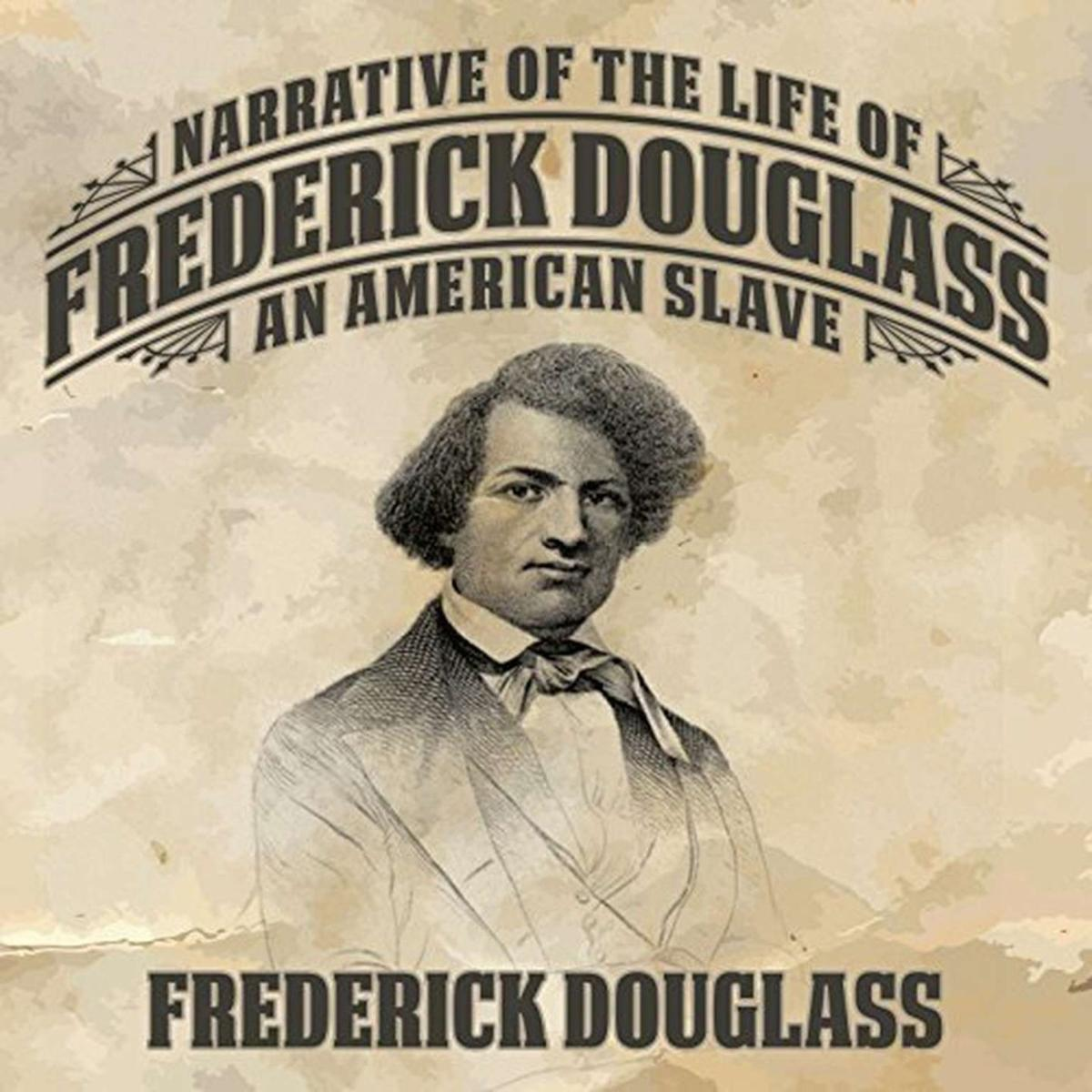 1841-1860: Timeline of the Life of Frederick Douglass