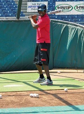 17th annual Home Runs For Heart two-day derby set