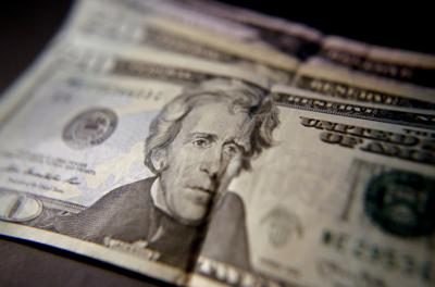 Economy Household Income