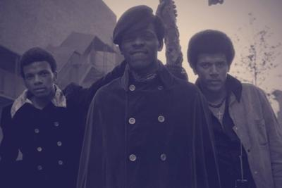 'Unsung' chronicles life, music of the Delfonics