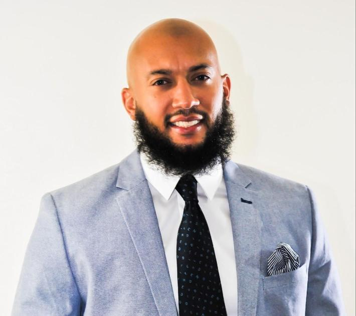 Ameen Akbar resigns from School District of Philadelphia board