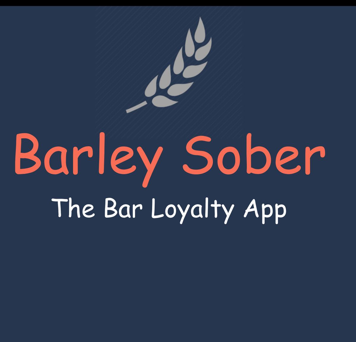 Barley Sober Logo