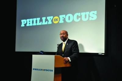 Online Video Service Puts Philly In Focus