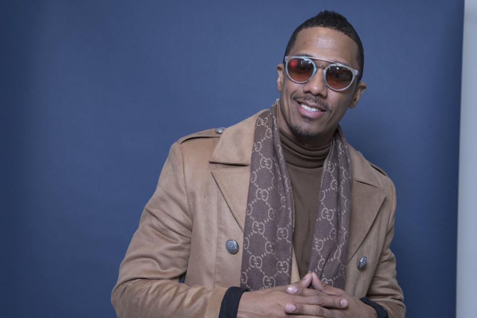 Nick Cannon sees irony in the way Oscars handled Kevin Hart