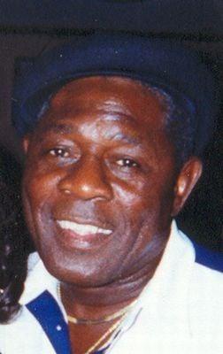 George Benton, 78, legendary boxing trainer