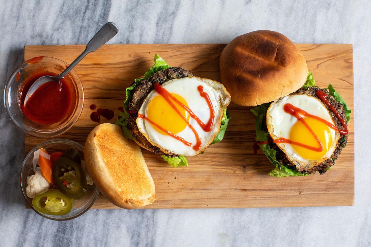 food-veggieburgers071920-1