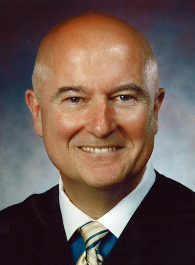 Attorneys Say Judicial Misconduct Erodes Public Confidence