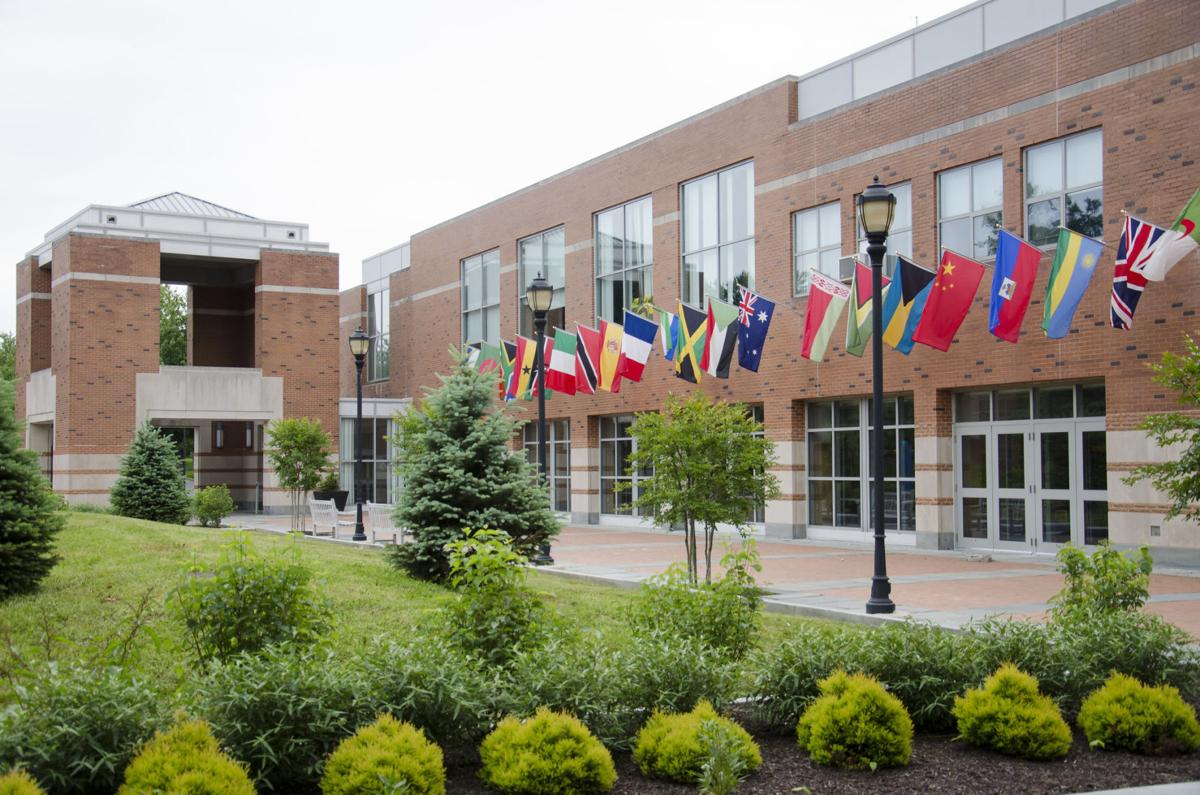 Lincoln University awarded grant to expand study abroad