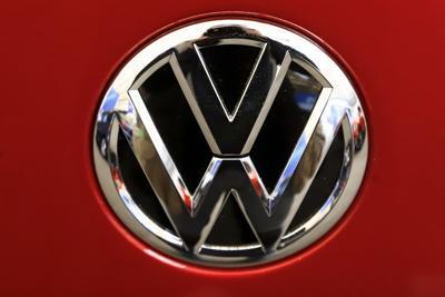 Volkswagen Investigations