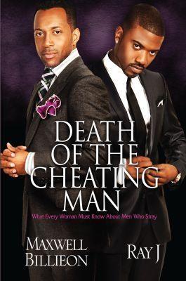 Ray J offers tips on keeping men faithful