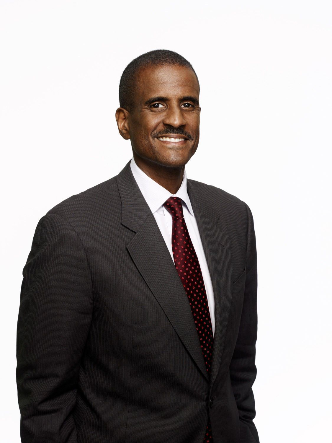 david aldridge height