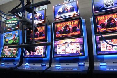 spt-betting053120-1