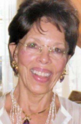 Erlene Bass Nelson, 83, honored educator