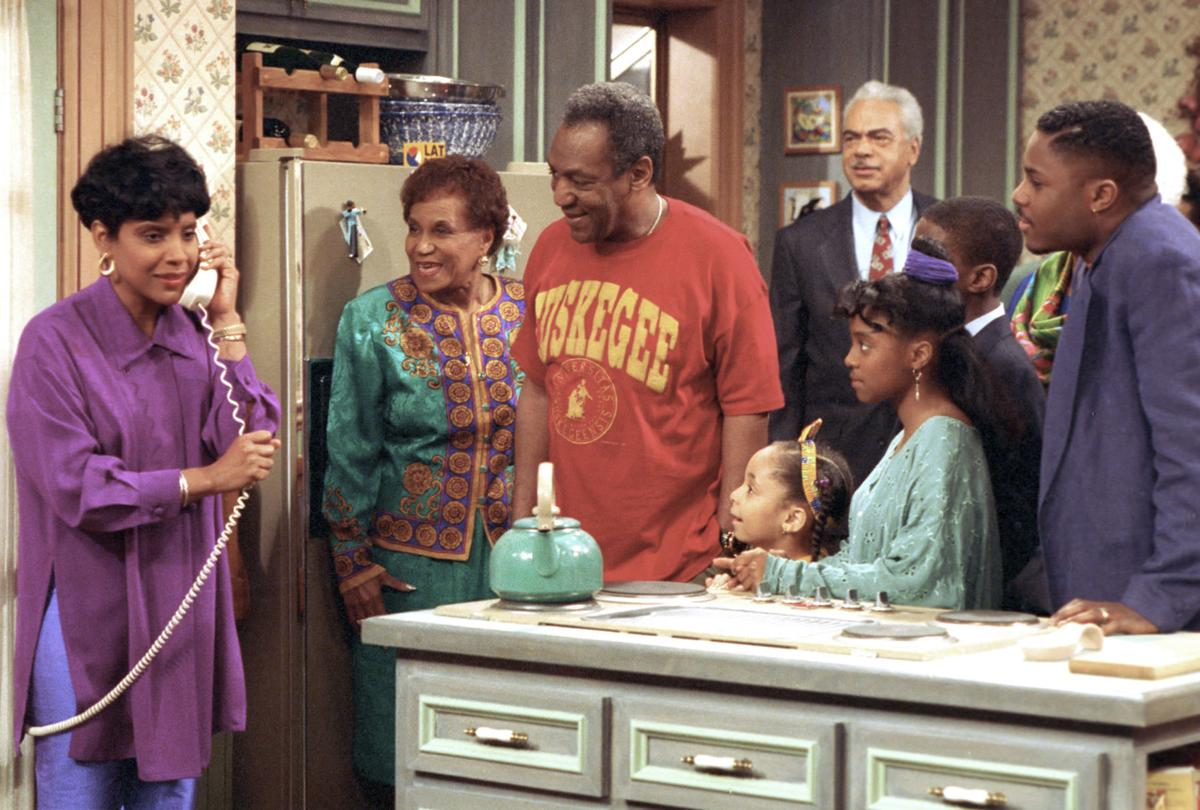ent-cosbyshow111516-01
