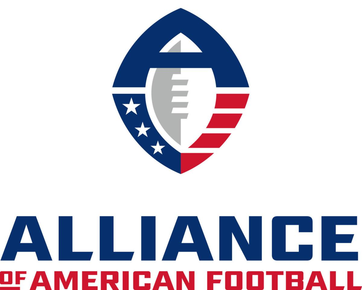 Alliance Of American Football To Kick Off After Super Bowl