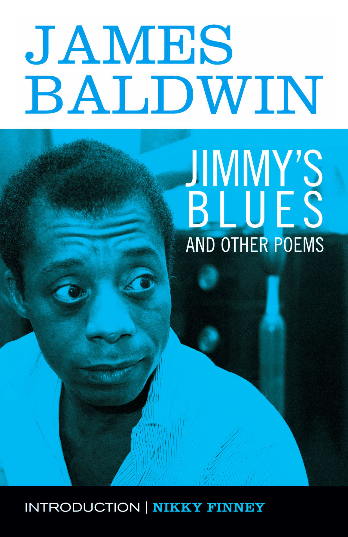 Modern methods of communication essay Nobody Knows My Name More Notes Of A Native Son By James Baldwin SIGNED  Harlem World