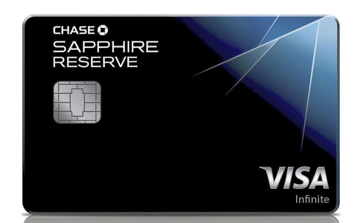 Shoppers have many high-end card options, but for how long ...