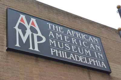 African American Museum In Philadelphia Appoints New Officials