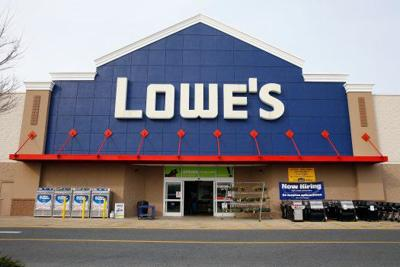 Lowe's temporarily suspends receipt policy | News | phillytrib com