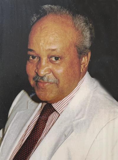 William H. Graves Jr.