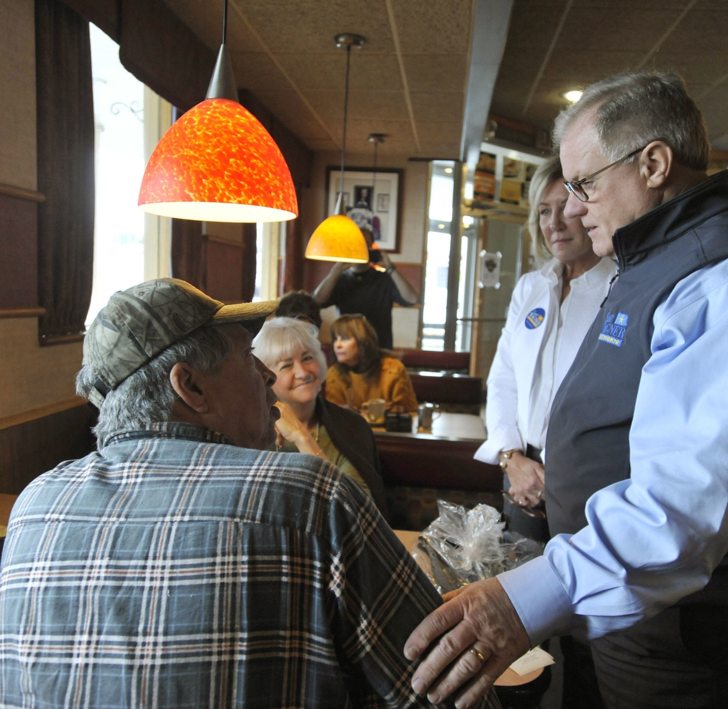 news-voterpreview110618-02 | Philly Tribune