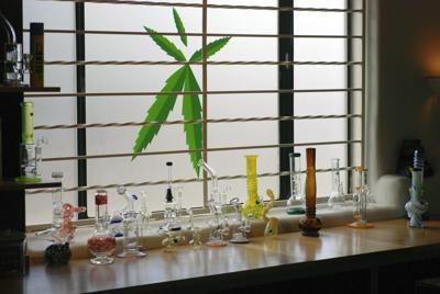 hlt-marijuana112619-1