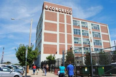 Computing centers open in North Philly