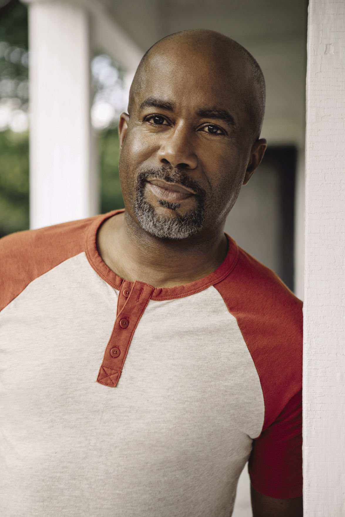 darius rucker - photo #2