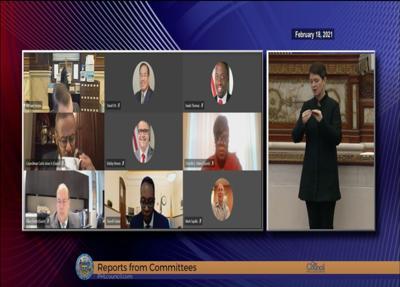 news-council021921-1