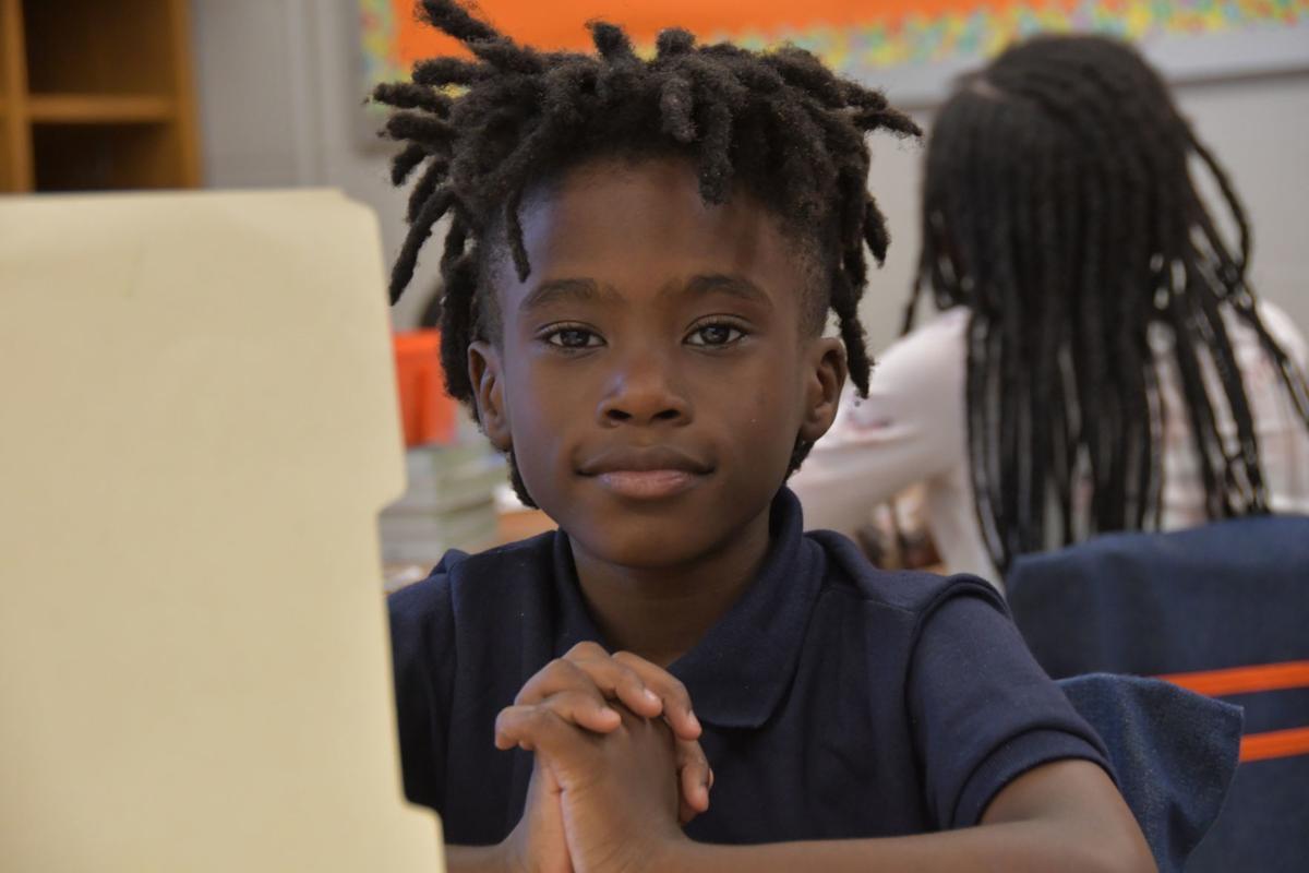 Ethel Allen School revises school blueprint with new initiatives