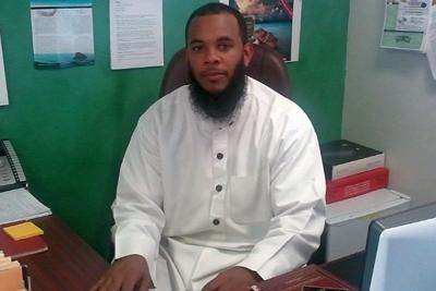 Philly's Muslims prepare for Ramadan