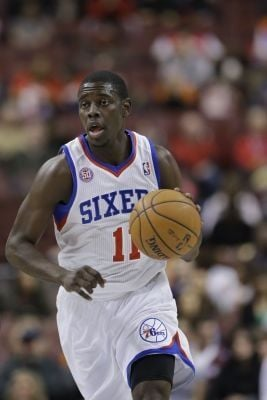 76ers left with little room for error