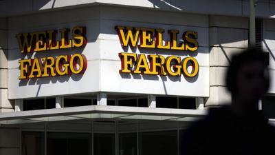 Wells Fargo Invests $1.6 Billion to Help Revitalize D.C.'s Minority Neighborhoods