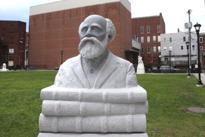 news-sculpture122720-1