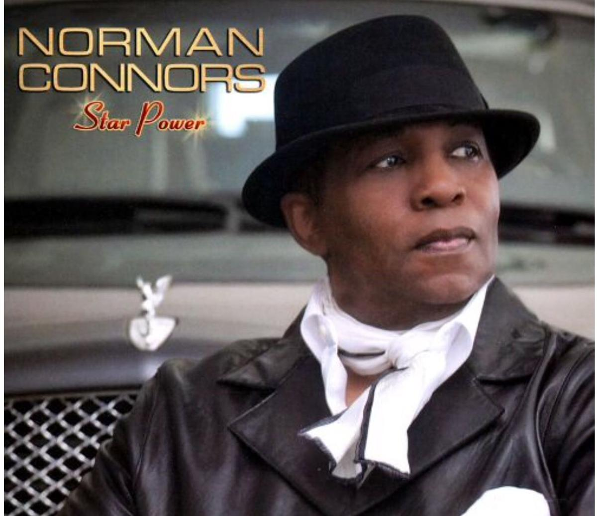 norman connors talks growing up in philly new music entertainment