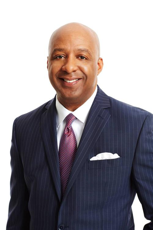 JC Penney CEO Marvin Ellison quits for top job at Lowe's | Business
