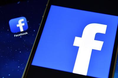 Facebook hit with antitrust investigation by eight states