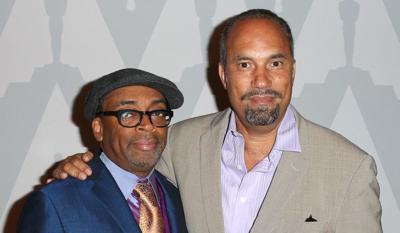 """Academy Of Motion Picture Arts And Sciences Celebrates The 25th Anniversary Of """"Do The Right Thing"""""""