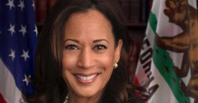 Sen. Kamala Harris Expected to Announce 2020 Intentions