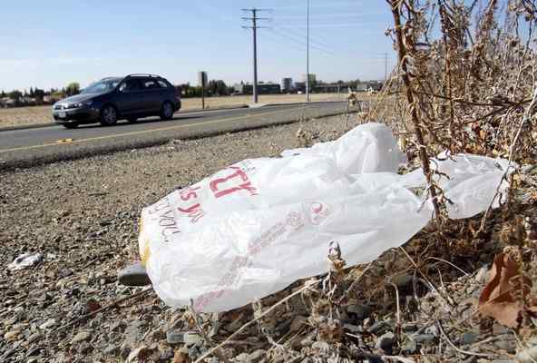 news-plasticbags060617-01