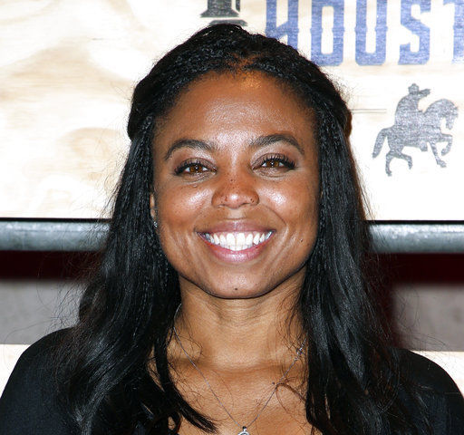 Trump Is A 'White Supremacist' And Unfit For Office — ESPN's Jemele Hill