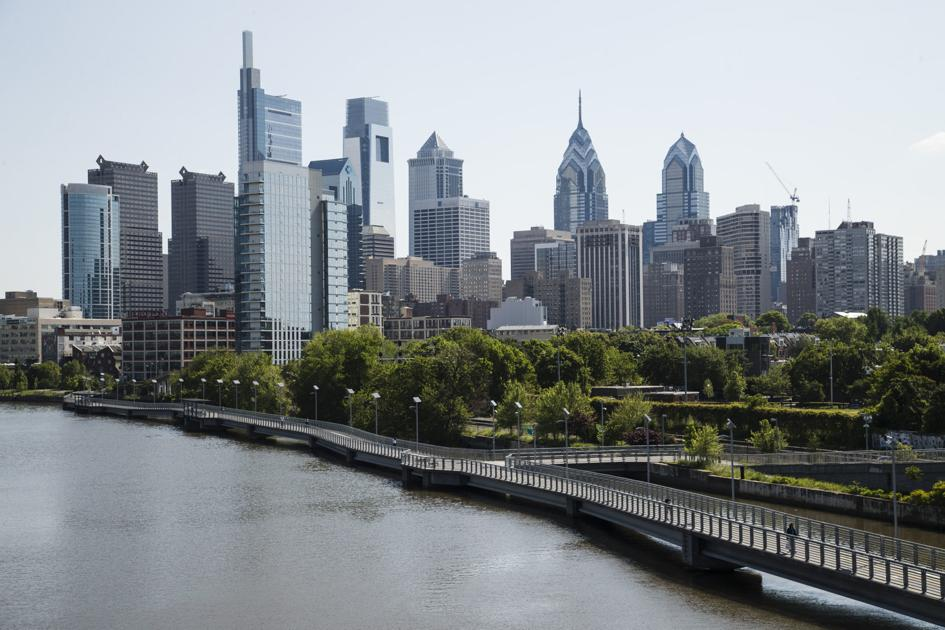 Exclusive: New survey highlights racism in Philadelphia