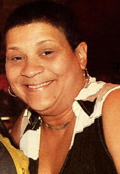 Denise A  Fortune, 51, medical assistant | Obituaries