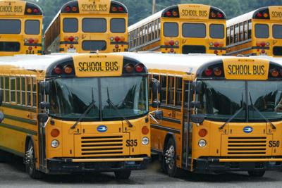 District hikes family incentives for driving students to school
