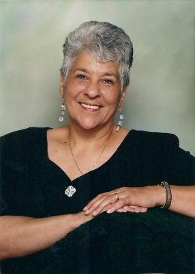 Joanne B. Hawkins, 60, funeral director